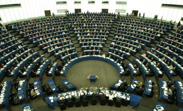 Ευρωβουλή: «H τρόικα έθεσε σε κίνδυνο τη διαφάνεια και τη δημοκρατική λογοδοσία» | tanea.gr