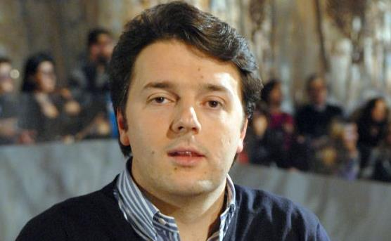 Τα τελευταία μέτωπα κλείνει ο Ρέντσι πριν πάρει την εντολή για την πρωθυπουργία | tanea.gr