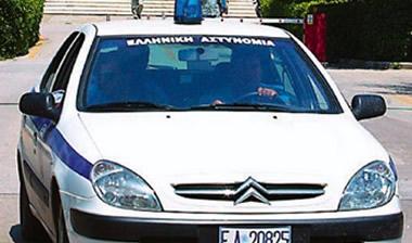 Νεκρός με μία σφαίρα στην κοιλιά βρέθηκε 26χρονος αστυνομικός στη Θήβα | tanea.gr