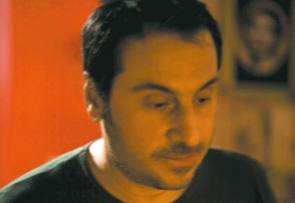 «Θύμα» του λουκέτου στην ΕΡΤ η ταινία «Xenia» του Πάνου Κούτρα   tanea.gr