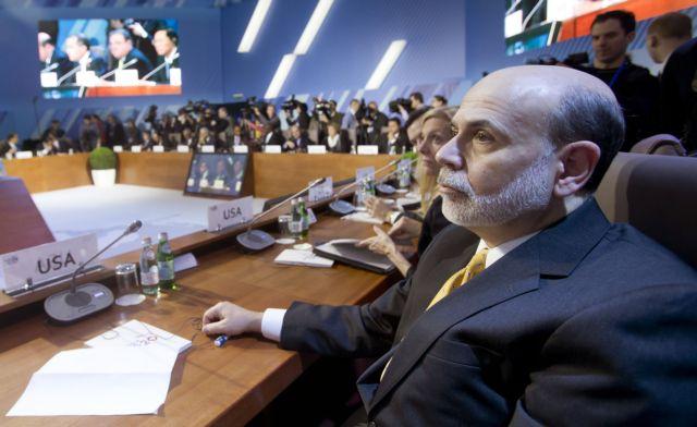 Η κρίση στις αναδυόμενες αγορές στο επίκεντρο της Συνόδου του G20 στο Σίδνεϊ   tanea.gr