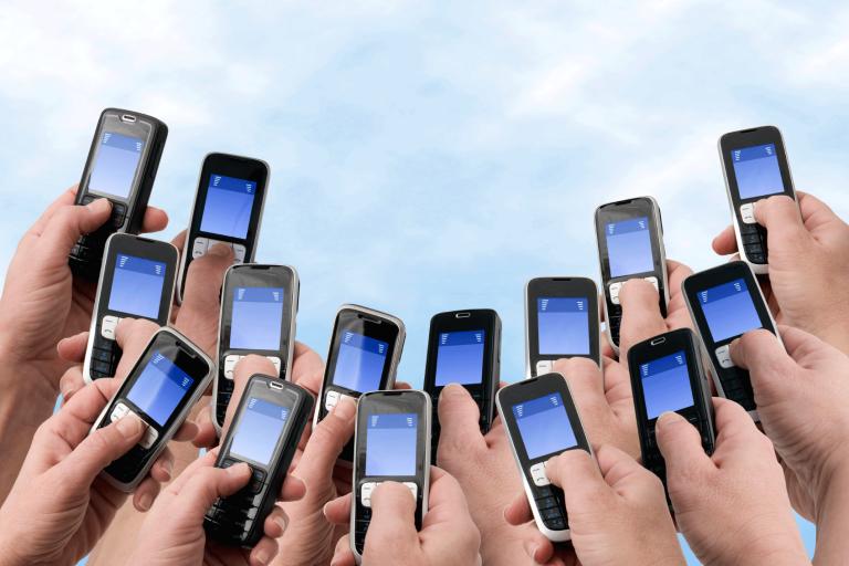 Ολοκληρώθηκε η σύσταση της νέας κοινής εταιρείας των Vodafone και Wind | tanea.gr