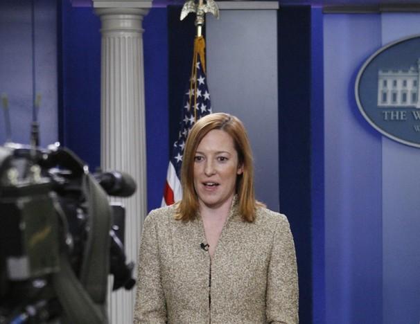 Αυστηρό μήνυμα των ΗΠΑ στην Τουρκία για το επεισόδιο στην κυπριακή ΑΟΖ | tanea.gr