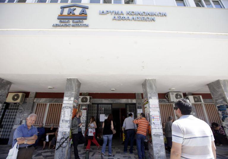 Διευκρινήσεις από το ΙΚΑ για την συνταξιοδότηση γονέα με ανάπηρο τέκνο, σε περίπτωση διαζυγίου | tanea.gr