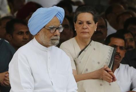 «Οχι» του ινδού πρωθυπουργού στην απελευθέρωση των δολοφόνων του Ρατζίβ Γκάντι | tanea.gr