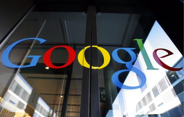 Επιπλέον φόρους 1 δισ. ευρώ ζητούν οι Γάλλοι από την Google | tanea.gr
