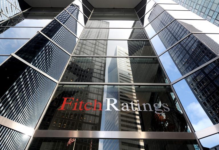 Οι ρωσικές τράπεζες απειλούνται από την κρίση στην Ουκρανία, προειδοποιεί ο οίκος Fitch | tanea.gr