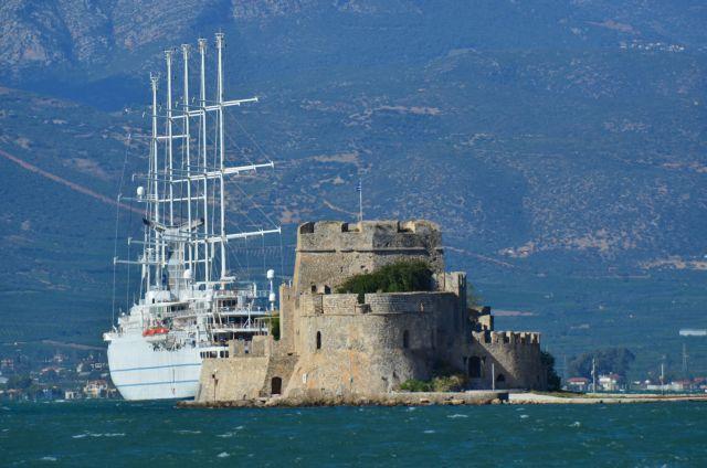 «Αγγιξε» τα 18 εκατομμύρια τουρίστες η Ελλάδα το 2013 | tanea.gr