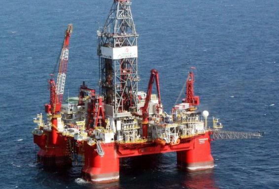 Πετρελαϊκές εταιρείες των ΗΠΑ ενδιαφέρονται για έρευνες σε Ιόνιο - Κρήτη   tanea.gr