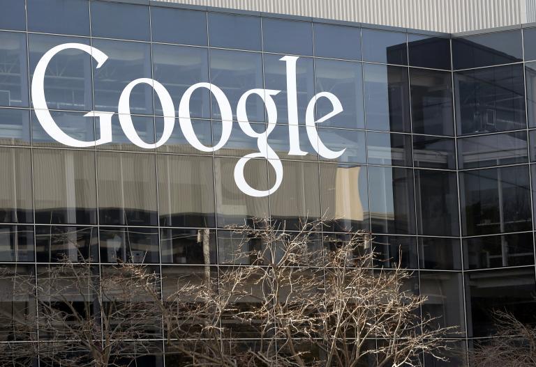 Η Google εξαγόρασε εταιρεία που ιδρύθηκε πριν από πέντε μήνες με στόχο την... εξάλειψη των passwords | tanea.gr