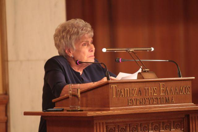 Βαριές υπογραφές υπέρ της ενιαίας τιμής βιβλίου | tanea.gr