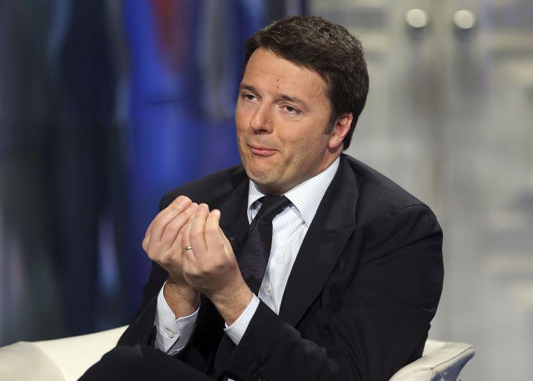 Γκάλοπ στη Repubblica για τις ευρωεκλογές: Πρώτη η Κεντροαριστερά, δεύτερος ο Μπέπε Γκρίλο | tanea.gr