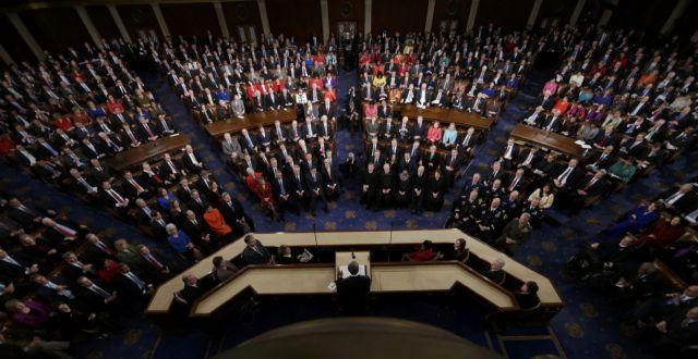 Κογκρέσο: Το κλαμπ των εκατομμυριούχων   tanea.gr