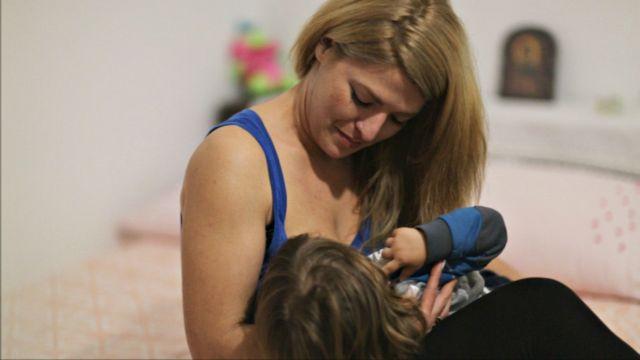 «Με τρομοκράτησαν και αναγκάστηκα να κάνω καισαρική»: Μια ελληνίδα μητέρα αποκαλύπτει | tanea.gr