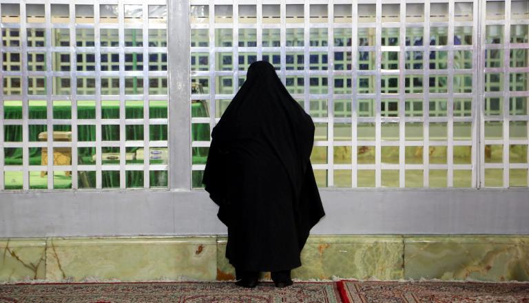 Ανησυχία του ΟΗΕ για τις 80 εκτελέσεις ανθρώπων στο Ιράν από τις αρχές του χρόνου   tanea.gr