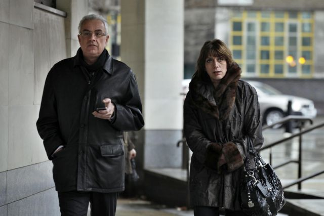 Υπόθεση ΤΤ: Στις 22 Ιουλίου ξεκινάει η δίκη του ζεύγους Γριβέα   tanea.gr