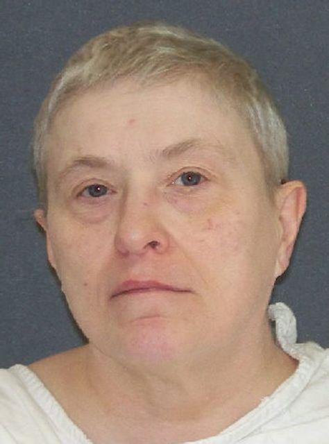 ΗΠΑ: Εκτελέστηκε η 14η γυναίκα θανατοποινίτης   tanea.gr