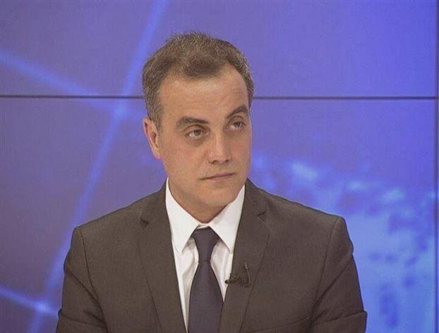 Aδιέξοδο στον ΣΥΡΙΖΑ: Υπέρ της υποψηφιότητας Καρυπίδη η τοπική - ο ίδιος επιμένει στην κάθοδό του | tanea.gr