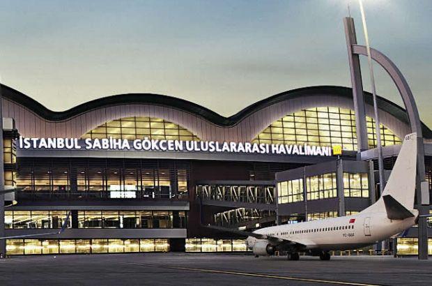Αεροπειρατεία πάνω από την Κωνσταντινούπολη: Ουκρανός ήθελε να οδηγήσει πτήση της Pegasus στο Σότσι   tanea.gr