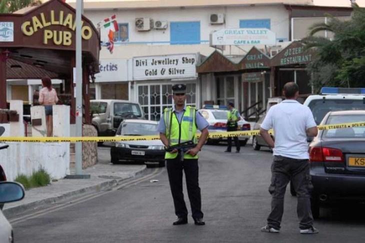 Κύπρος: Σε πέντε φορές ισόβια καταδικάστηκαν οι δράστες της πενταπλής δολοφονίας στην Αγία Νάπα | tanea.gr