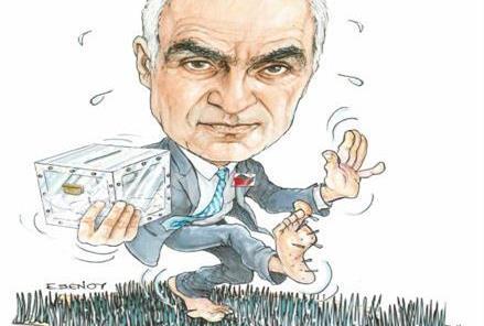 Υπόθεση Βουδούρη: Ο ΣΥΡΙΖΑ επιμένει, η βάση απορρίπτει | tanea.gr