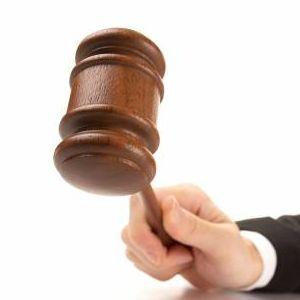Ανήσυχοι οι διοικητικοί δικαστές | tanea.gr