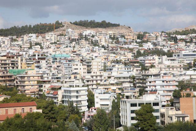 Ακόμη και ξένες επενδύσεις μπλοκάρει ο φόρος υπεραξίας   tanea.gr