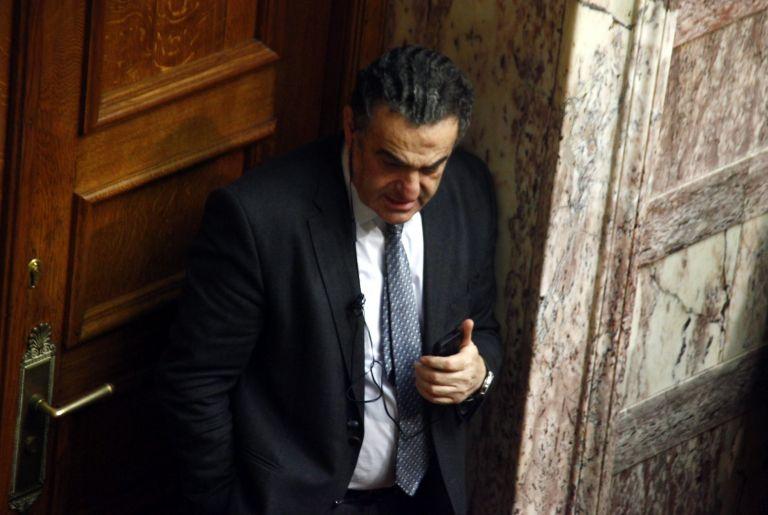Αθανασίου: «Η ελληνική Δικαιοσύνη είναι παντελώς ανεξάρτητη»   tanea.gr