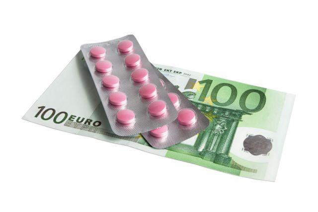 Αλλαγές συνολικά στην αγορά των φαρμάκων ζητά η τρόικα | tanea.gr