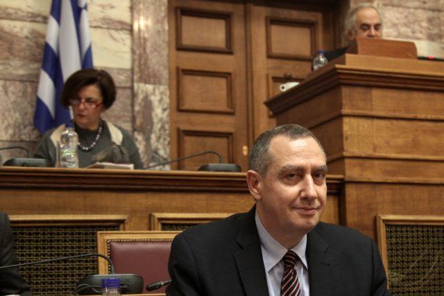 Μιχελάκης: «Εκλογές το 2016»   tanea.gr