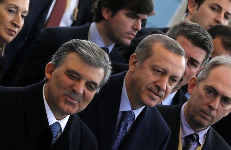 Τρεις καταδικαστικές αποφάσεις κατά της Τουρκίας εξέδωσε το Ευρωπαϊκό Δικαστήριο | tanea.gr
