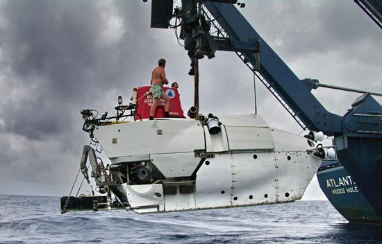 Ελληνες επιστήμονες σχεδιάζουν το πλοίο που κινείται με ηλεκτρισμό | tanea.gr