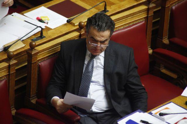 Αθανασίου εναντίον Λαφαζάνη για την Κυριακή των ευρωεκλογών   tanea.gr