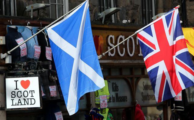 Το ξανασκέφτονται οι Σκωτσέζοι για την ανεξαρτησία τους από το Ηνωμένο Βασίλειο | tanea.gr