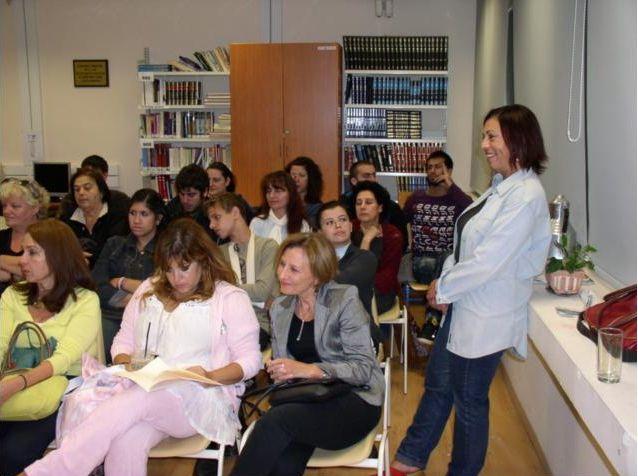 Ενα βήμα πριν από το Διάστημα οι μαθητές   tanea.gr