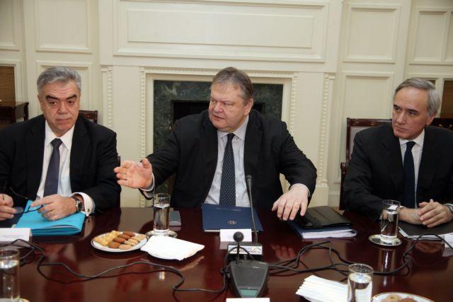 Στο επόμενο ραντεβού η συμφωνία για την Ελιά | tanea.gr