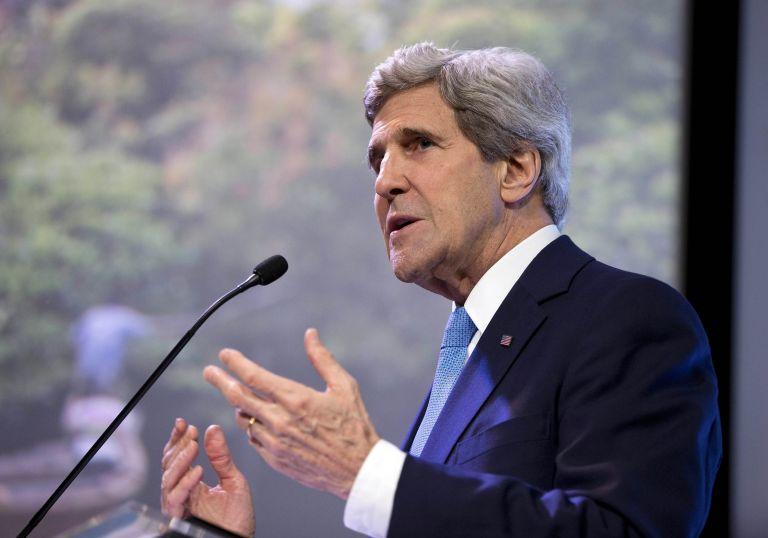 Ευθύνες στο καθεστώς Ασαντ καταλογίζουν οι ΗΠΑ για την αποτυχία στη Γενεύη | tanea.gr