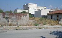 Πωλητήρια σε διατηρητέα, οικόπεδα μέχρι… Ειρηνοδικεία βάζει το ΤΑΙΠΕΔ | tanea.gr