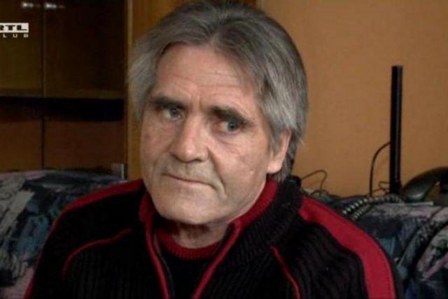 Οι δωρεές ενός πρώην αστέγου που κέρδισε 2 εκατ. ευρώ στο ΛΟΤΤΟ   tanea.gr