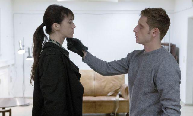Ανδρες ένοχοι για όλα και οι άλλες ταινίες της εβδομάδας | tanea.gr