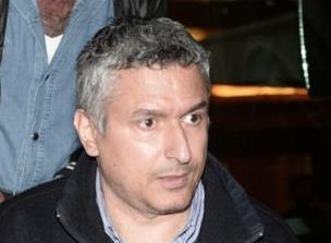 Ποιος είναι ο Γιώργος Σπανός: Ο «ατρόμητος» κληρονόμος της ΕΤΕΚΑ | tanea.gr