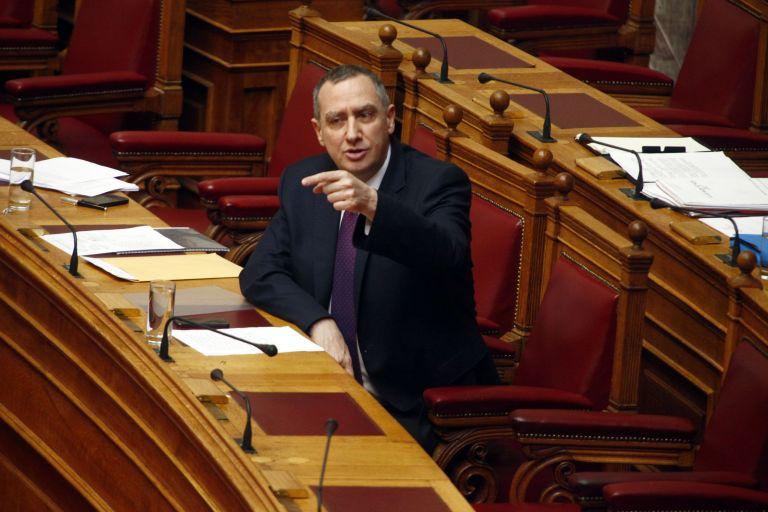Αρχίζει και τυπικά η προεκλογική περίοδος για τις αυτοδιοικητικές εκλογές | tanea.gr