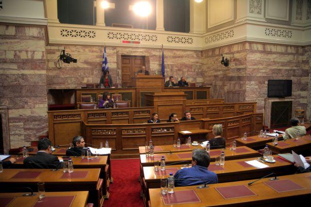 Τροπολογία για τη βιωσιμότητα της ΕΑΒ   tanea.gr