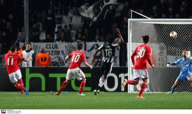 «Ετσι να παίξουμε στη Λισαβόνα» | tanea.gr