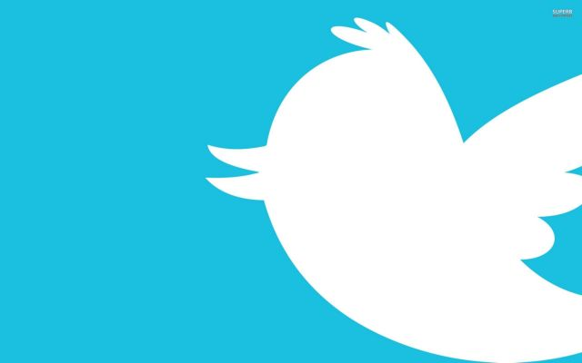 Υποψήφιοι στο κλαρί του twitter | tanea.gr