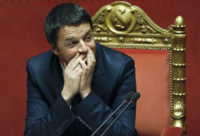 Και τις λαϊκές και τις χρηματαγορές | tanea.gr