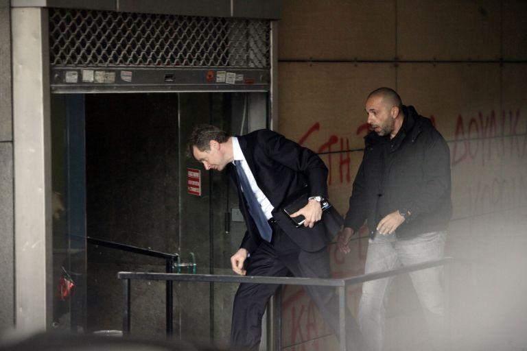 Ποια είναι τα ανοιχτά μέτωπα στις διαπραγματεύσεις κυβέρνησης - τρόικας | tanea.gr