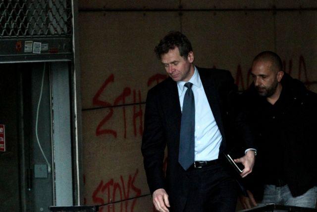 Τις δικαστικές αποφάσεις φοβάται η τρόικα - ζητά «εφεδρικό» πακέτο μέτρων | tanea.gr