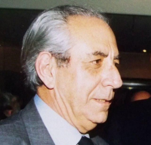Εφυγε ο σημαντικότερος έλληνας συλλέκτης Γιάννης Περδίος | tanea.gr