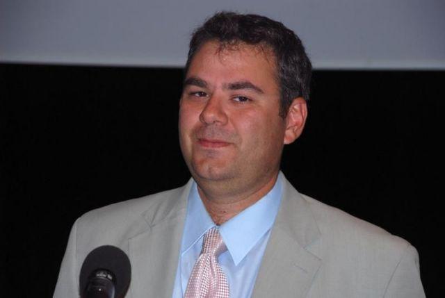 Επτά στις δέκα καταγγελίες προς τον Συμπαραστάτη του Δημότη επιλύθηκαν υπέρ των Αθηναίων   tanea.gr